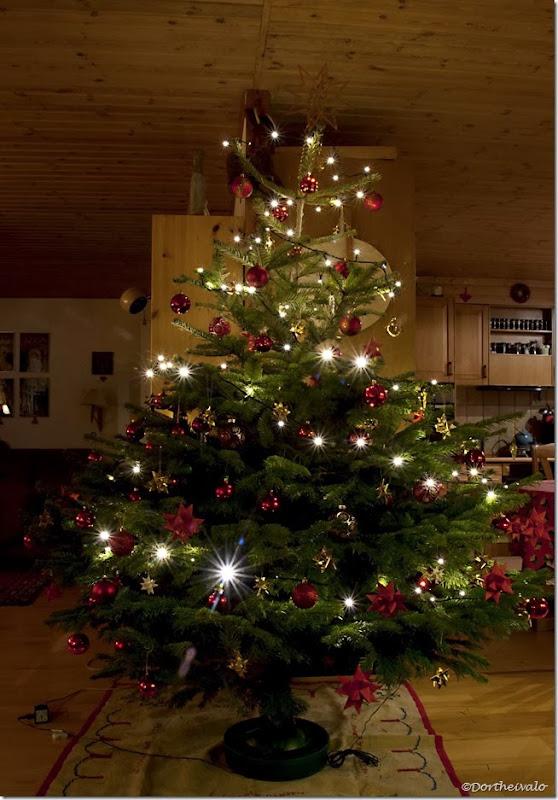 juletræ13