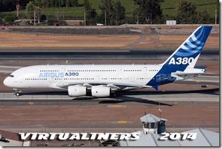 PRE-FIDAE_2014_Airbus_A380_F-WWOW_0018