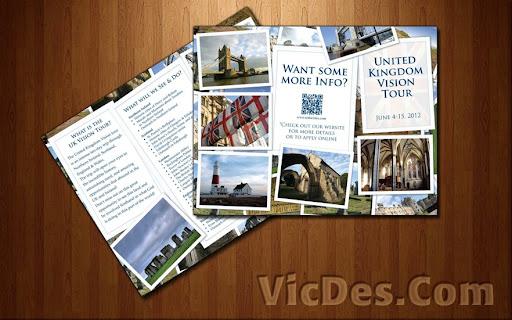 VicDes.com_UKVisionTourBrochure-2011-09-21-16-44.jpg