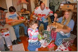 sofa,dbl scarf,christmas2011 010