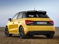 New-Audi-S1-Quattro-2