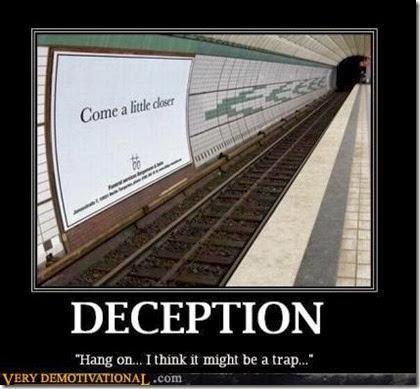 deception%255B4%255D