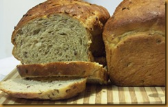 sprouted-barley-bread-small2