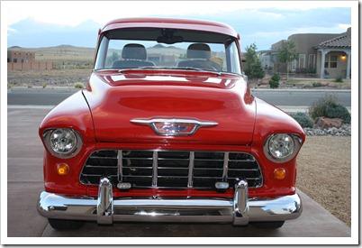 Albuquerque 2011 148
