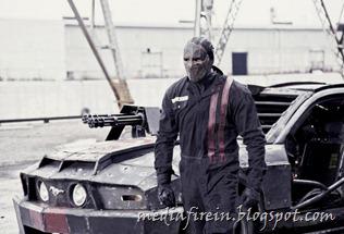 Death Race 3 (2012)2