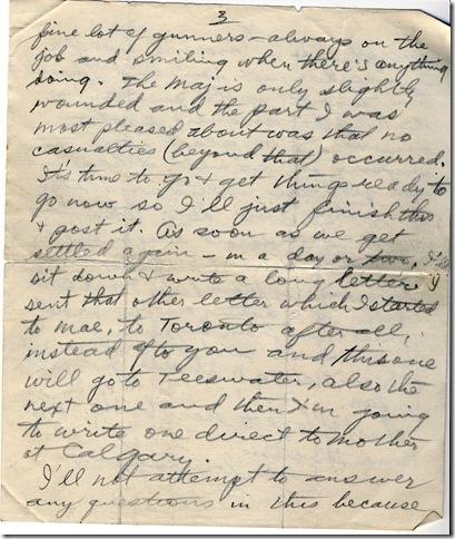 13 Feb 1917 3