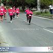 carreradelsur2014km9-2186.jpg