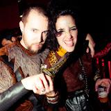2014-03-01-Carnaval-torello-terra-endins-moscou-120