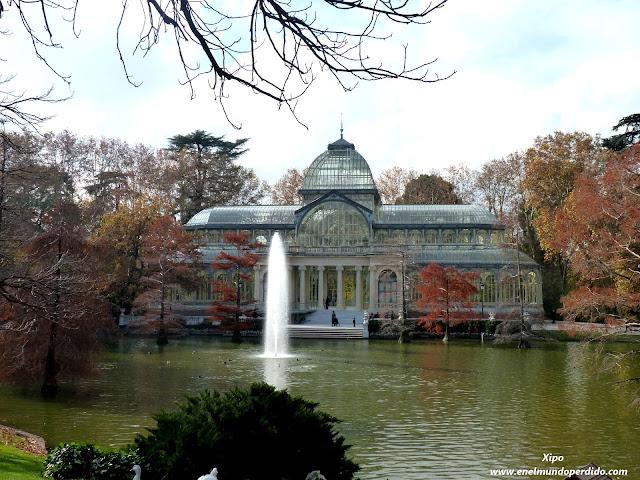 Palacio-de-cristal-parque-del-retiro.JPG