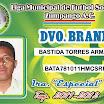 DVO B 8.jpg