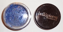 bellapierre Shimmer Powder_Starry Night