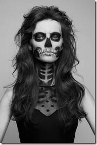 maquillaje de catrina todohalloween (30)
