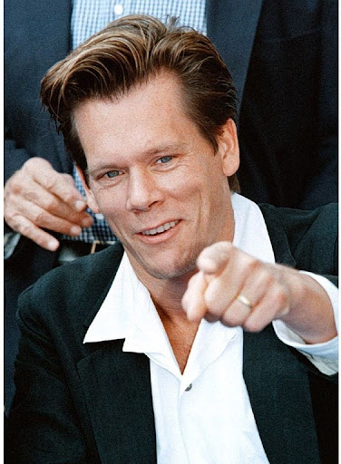"top-movies-of-kevin-bacon Remember back in the 90's when the game ""Six ..."