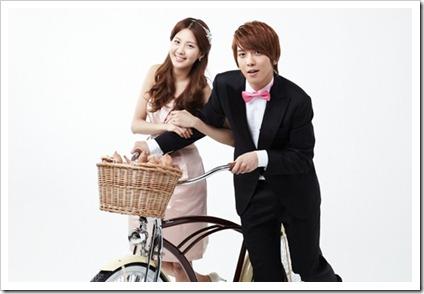 20110311_yongseo_01