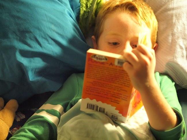 virtù - ebe the reader