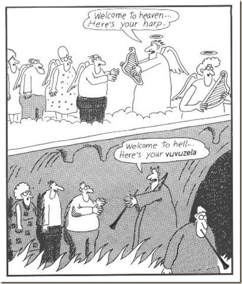 Ateismo cristianos infierno hell dios jesus grafico religion biblia memes desmotivaciones (9)
