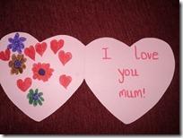 valentine card (1)