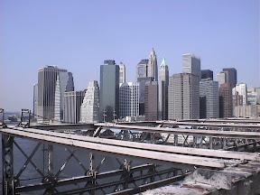 086 - Downtown desde el puente de Brooklyn.jpg