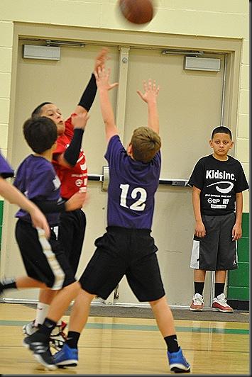 11-18-12 Zachary basketball 46