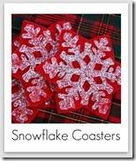 dollar-store-snowflake-coasters