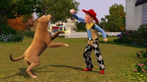 the-sims3-pets-PC101