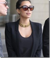 Kim-Kardashian-Celine-ID-bracelet3-280x325