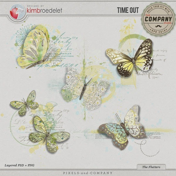 kb-TimeOut-Flutters-6