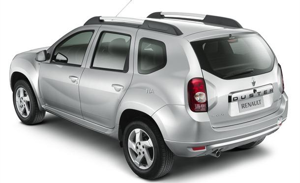 Renault_Duster__Imagem_05(1)