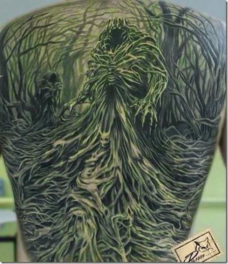 awesome-tattoos-021