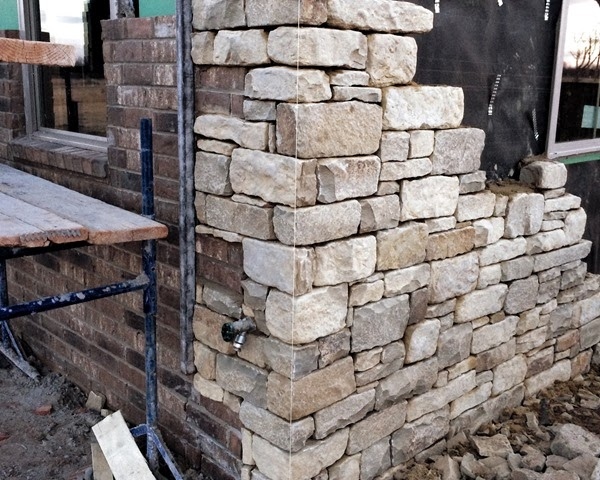 Week 18-Stone Corner