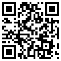 hackxack QR code