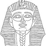 pharaon-21830.jpg