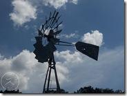 Windmilljpg