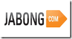 Jabong Coupons update: Upto 45% off with no minimum Cart Value