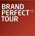 brandperfect logo