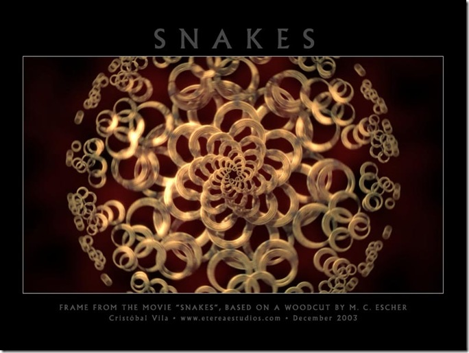 snakes_movie_frame_02