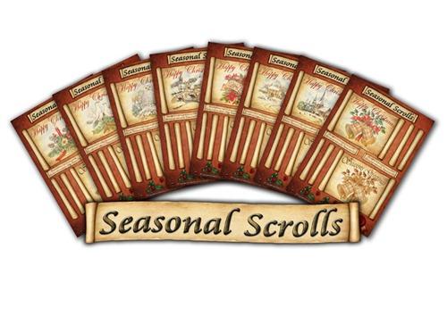 scrolls_fan_01_sm