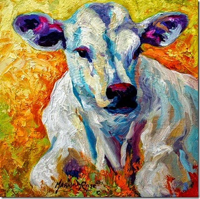 white-calf-marion-rose