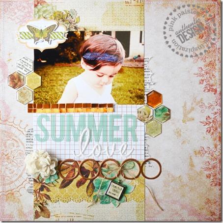 Summer-Love-edit