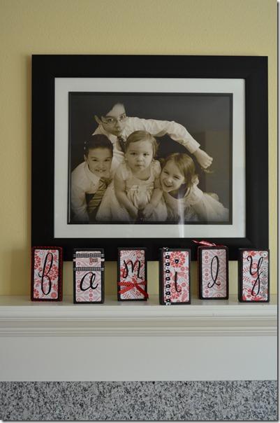 Dining Room Chairs, Tidwell Kids, Emily Steele Dress 010