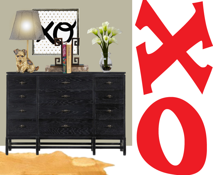 xo-decor