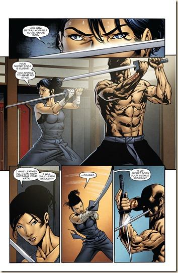 GIJOE-SnakeEyes-14-Internal4