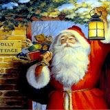 Navidad%2520Fondos%2520Wallpaper%2520%2520497.jpg