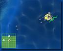 jogos-de-lego-nave-submarina