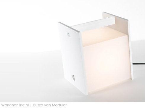 buzze-Modular-buitenlamp2