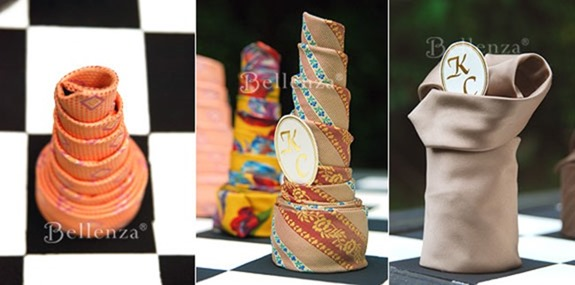 03-chess-ties