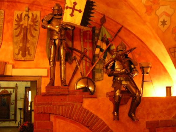 9. restaurant.JPG