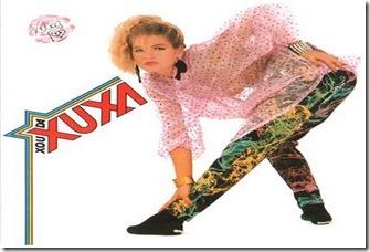 Xou da Xuxa (Capa)22