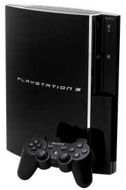 Ps3-fat-console