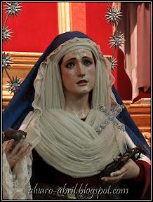rosario-linares-hebrea-2012-alvaro-abril-(12).jpg